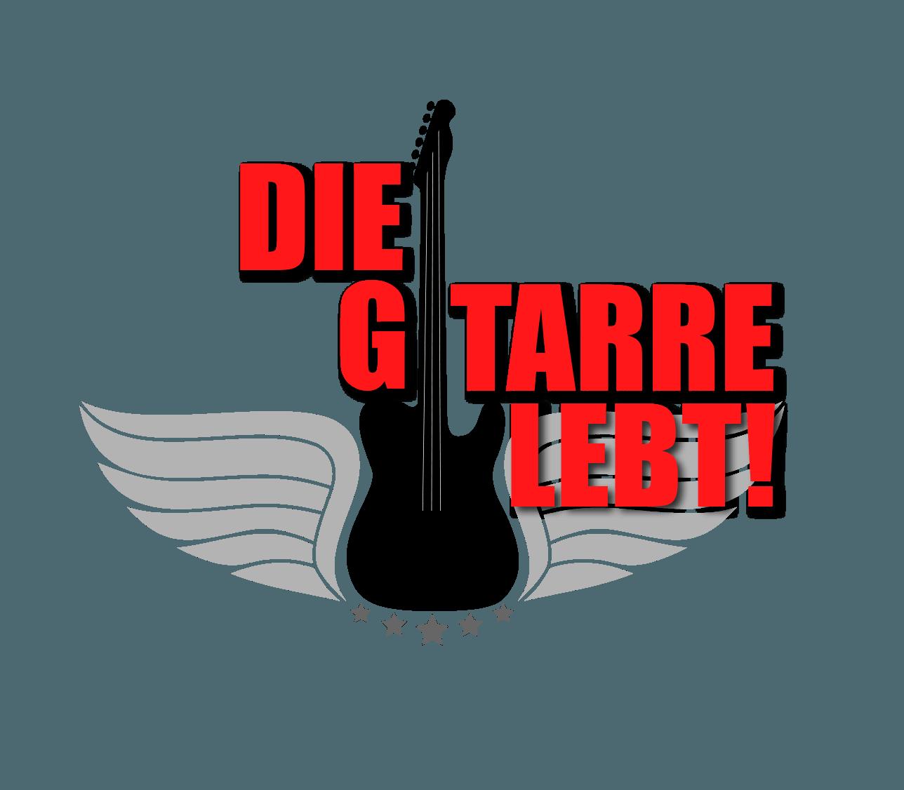 gitarre stimmen video