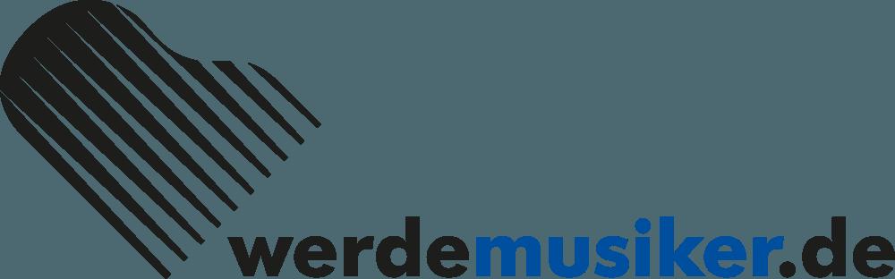 werdemusiker.de - Lerne dein Instrument online!